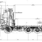 aecb9d0cc4ce1071-large